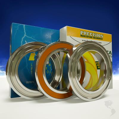 Fishing Reel Bearing Multi Packs