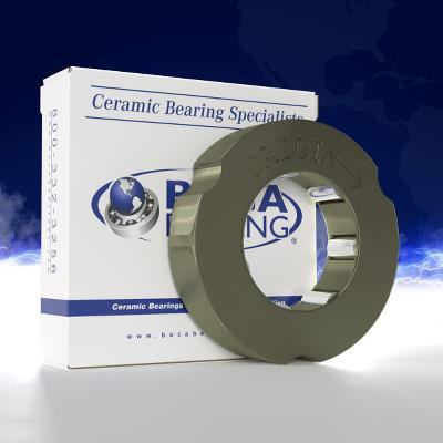 Origin One Way Clutch Bearings (OWC)