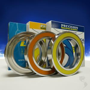 RC Helicopter Bearing Multi Packs