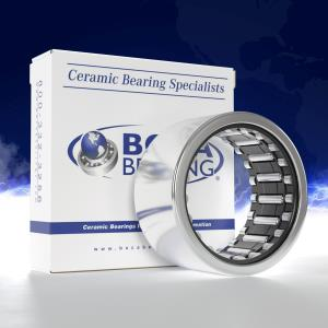 Regular One Way Clutch and Roller Bearing Assy RCB