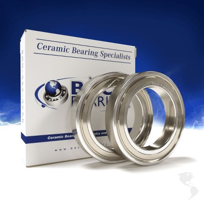 AKIOS 757 CTM CONVENTIONAL Fishing Reel Bearings Bearing Applications