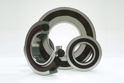 Machine Tool Spindle Bearing FAQ