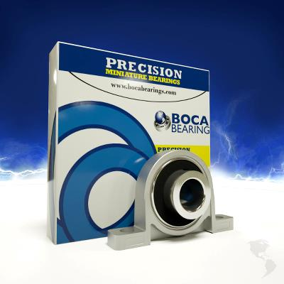 Boca Bearing Company. 20, likes · talking about this. The Boca Bearing Company specializes in precision ceramic bearings for industrial, 5/5(26).