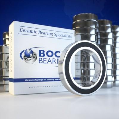 RC Car & Truck Bearings Bearing Applications