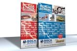 RC Hobby Bearing Catalogs