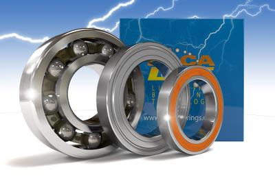 Boca Bearings :: Ceramic Bearing Specialists