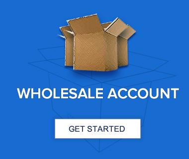 Wholesale Account