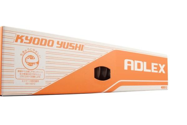 KYODO YUSHI ADLEX 400G