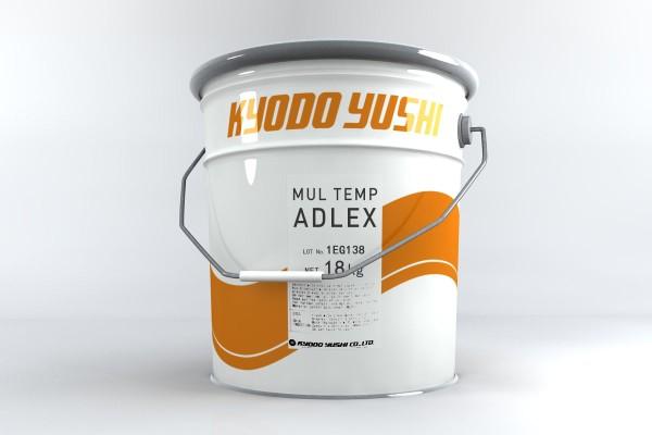 KYODO YUSHI ADLEX 18KG