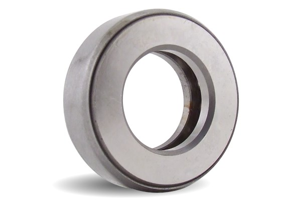 603V BANDED THRUST BEARING  (Part # TB4454-00)
