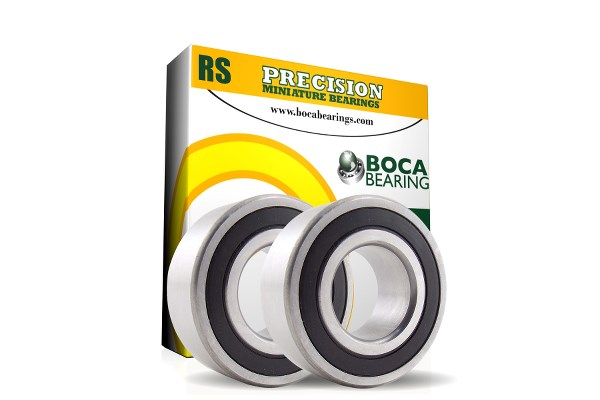 Bicycle Bearings Bearing Applications