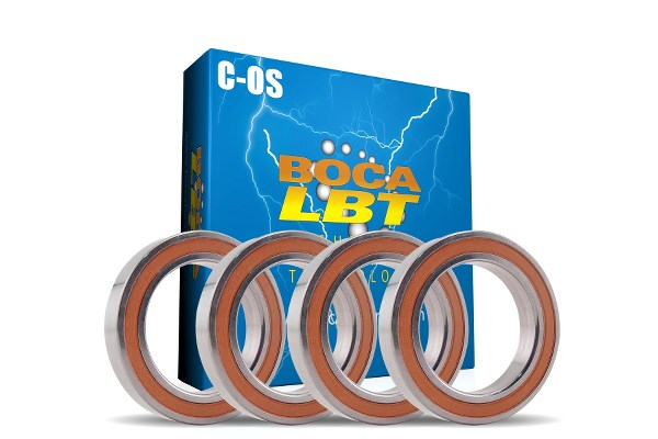Fishing Reel Bearings Bearing Applications