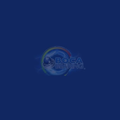 DECALS VINYL BOCA BEARING SHEET