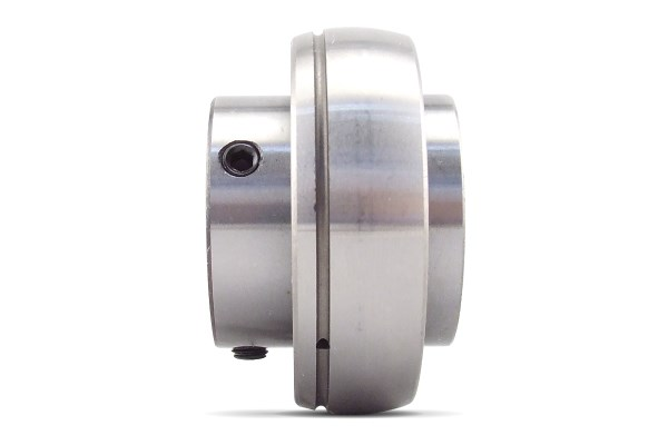 Go Kart Bearings Bearing Applications