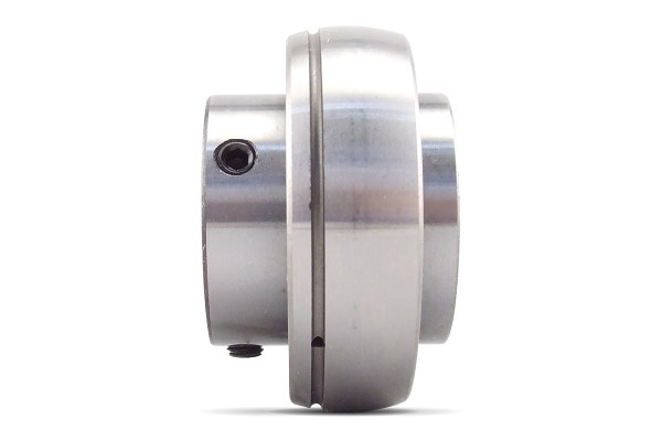 "UC211C-32-2RS SRL (2""BORE)"