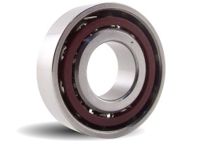 7003 CTY NSUK P4 by Boca Bearings :: Ceramic Bearing Specialists