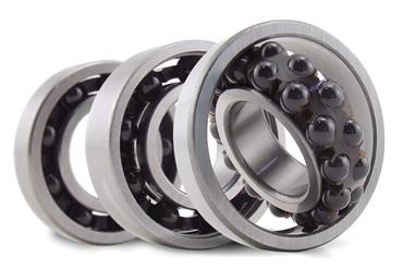 Ceramic Hybrid Bearings by Boca Bearings :: Ceramic Bearing Specialists