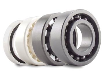 full ceramic bearing. full ceramic bearings bearing e